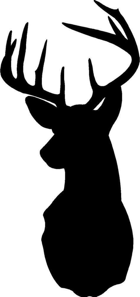 dccbdfcdeefafdmounted deer deer mount