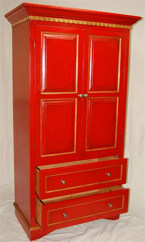 henhouse armoire