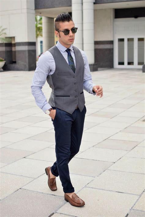 braune schuhe graue hose 1001 ideen thema grauer anzug welches hemd passt dazu herrenmode herren mode