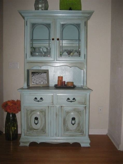 1000  images about painted furniture and foyer. on