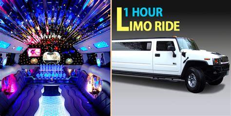 Limousine Ride by Hummer Limousine Ride Dubai