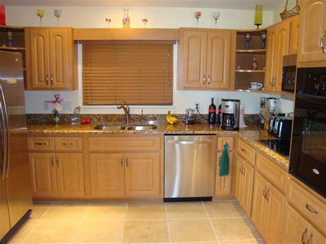 kitchen cabinet refacing ta florida slide 7 just itjust it