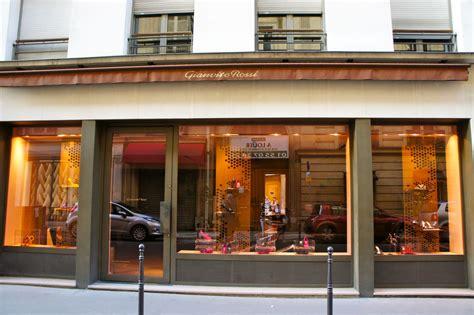 da rosa rue du mont thabor 28 images 10 terrasses d 233 t 233 au charme bucolique 224 mon