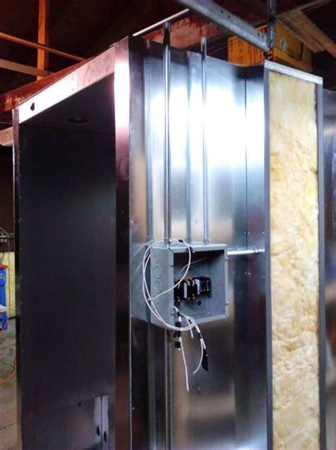 images  powder coating oven  pinterest
