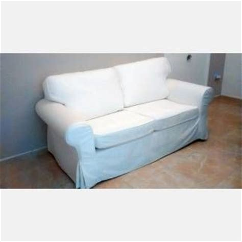 sofa blanco ikea segunda mano 25 best madrid ikea segunda mano images on pinterest