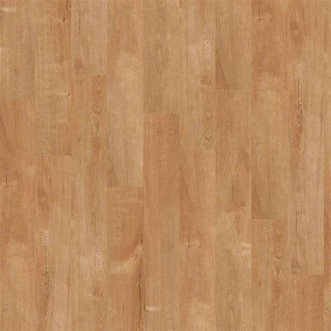 empire flooring oregon top 28 empire flooring eugene oregon top 28 empire flooring eugene oregon eugene oregon