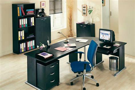 mobilier bureau montreal mobilier mobilier montreal 2 maxiburo