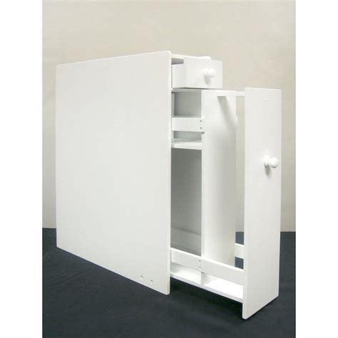 amazoncom proman products bathroom floor cabinet