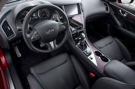 infiniti q50 interior 2017 2016 infiniti q50 interior engine change new