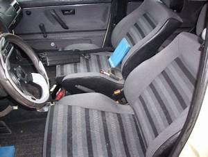 Gti Sitze Golf 3 : golf 2 jetta gti sitze ausstattung 5t rer biete volkswagen ~ Jslefanu.com Haus und Dekorationen
