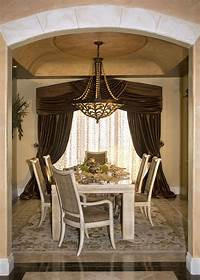 valances window treatments Are Window Treatments Worth the Investment? | Devine Decorating Results for Your Interior