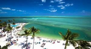 All inclusive resorts florida excellent sandals all for Florida keys honeymoon all inclusive