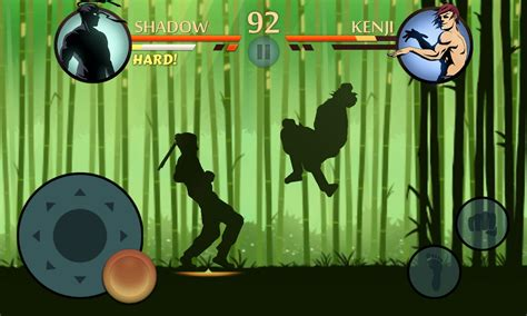 shadow fight 2 for nokia lumia 630 2018 free for windows phone smartphones