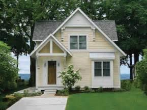 bungalow style floor plans cottage house plans at home source cottage style home plans