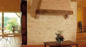 Verblender Kunststoff Steinoptik : innenwandverkleidung stein mischungsverh ltnis zement ~ Michelbontemps.com Haus und Dekorationen