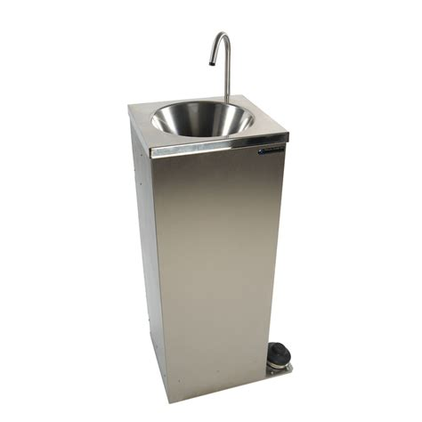 self contained portable sink uk 100 mobile self contained portable electric sink