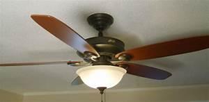 Ceiling fan light pull chain doesnt work : Ceiling fans tips on fixing sri lanka home decor