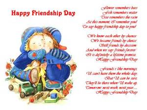 friendship day wishes happy friendship day wishes best wishes for friendship day