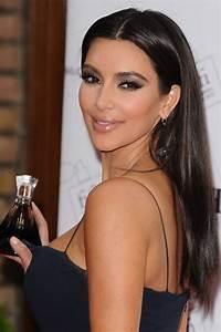 Gorgeous Dark Brown Hair Colors – Best Hair Color Trends ...