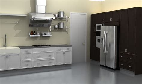 what is the best finish for kitchen cabinets industrial kitchen inspiration 9930