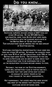 439 best Scotland - Military & Weapons images on Pinterest ...