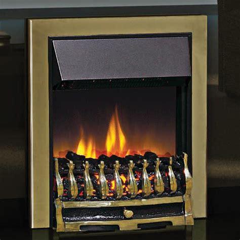 dimplex wynford electric fire flamescouk