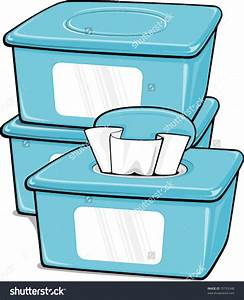 Wipes Clipart (42+)