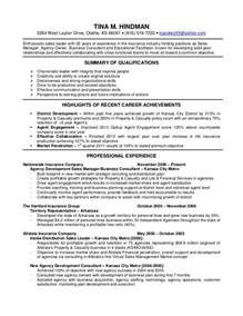 insurance verification representative resume insurance resume recentresumes