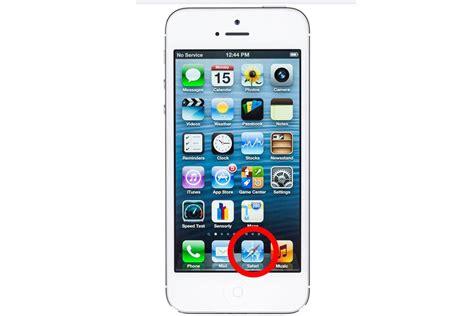 safari history iphone managing your browsing history in safari for the iphone
