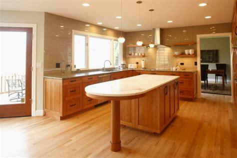 oval kitchen islands oval kitchen island gl kitchen design 1328