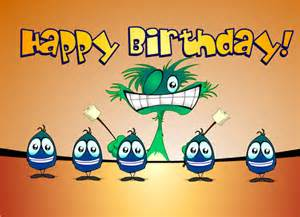 free singing birthday cards online image bank photos happy birthday wishes quotes sms messages ecards images