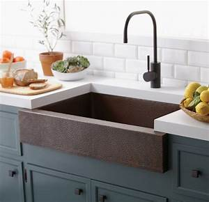 How, To, Measure, For, A, Farmhouse, Apron, Sink