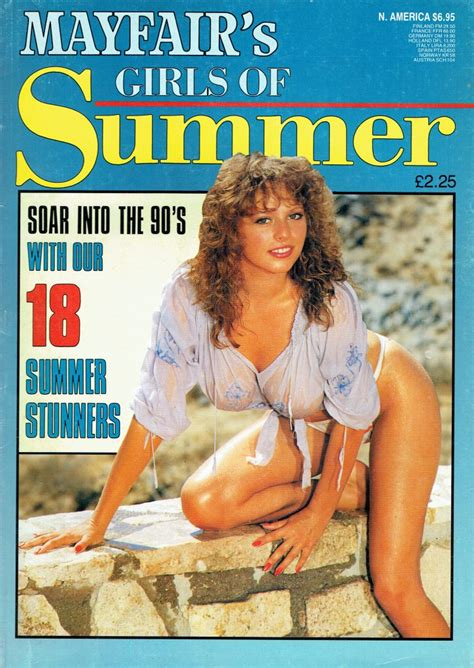 images of chic vintage porn magazins mayfair uk magazine of summer 1990 harriet jayne vintage and modern magazines vintage