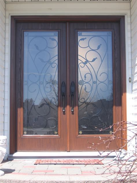 entry doors royal windows  doors