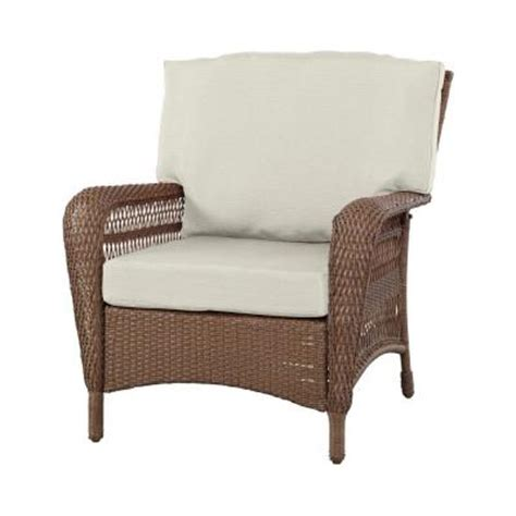 martha stewart charlottetown patio cushions martha stewart living patio furniture charlottetown brown