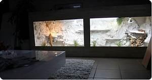 Große Bilder Wohnzimmer : wohnzimmer 39 wohnzimmer 39 mein domizil zimmerschau ~ Michelbontemps.com Haus und Dekorationen