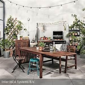 Terrasse Gestalten Pflanzen : 218 besten garten terrasse bilder auf pinterest ~ Orissabook.com Haus und Dekorationen