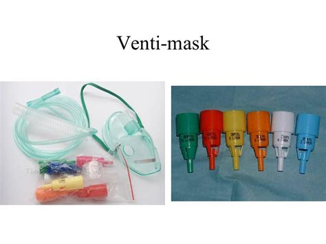 Venti Mask Related Keywords