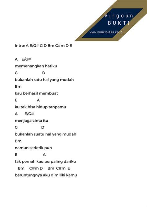 Chordtela Lagu Menjaga Jodoh Orang لم يسبق له مثيل الصور Tier3 Xyz