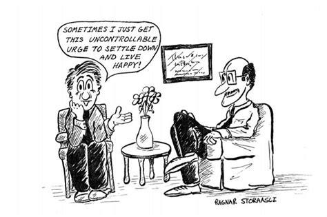 happy society   advancement  psychotherapy