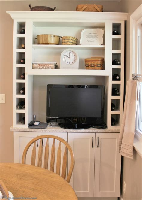 kitchen rock island il a rock island kitchen remodeled by home stores 8205