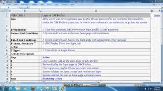 new resume format 2013 free download use case template doliquid