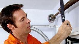 hurricane impact garage doors video diy