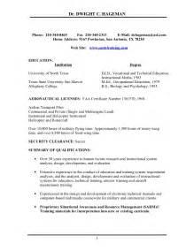 helicopter pilot resume resume linkedin writing bestsellerbookdb