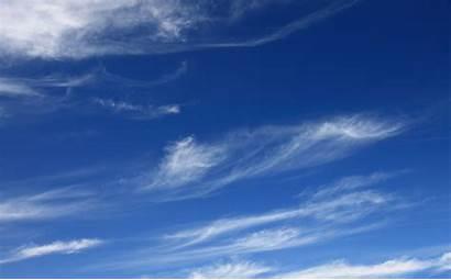 Cloud Wallpapers Clouds Portal Wolfram Community Backgrounds
