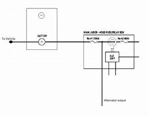 33 Battery Disconnect Switch Wiring Diagram