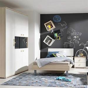 Einrichtung Jugendzimmer Haus Mobel Mobel Und Ideen Zur