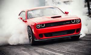hell cat car and driver