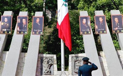 Qué se celebra el 13 de septiembre en México