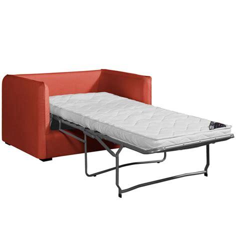 la redoute canap convertible 3 places petit canap pour chambre cuisine en ilot central devis